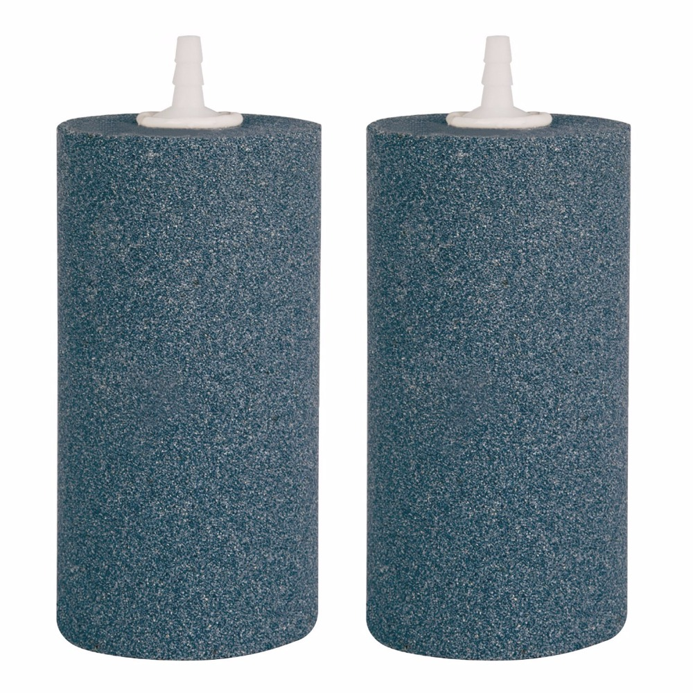 Cheap Air Stone, Cheap Air Stone Suppliers and Manufacturers at ...