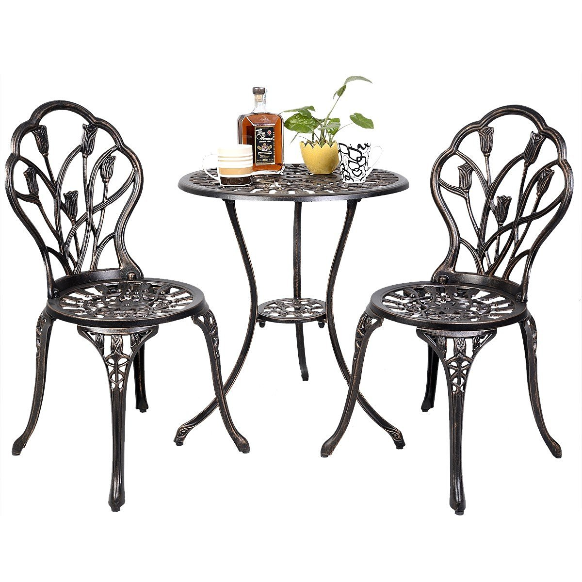 Cheap Bistro Set Sale Find Bistro Set Sale Deals On Line At Alibaba Com