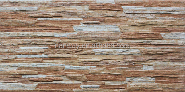 Outdoor Wall Tile Designs carpetcleaningvirginiacom