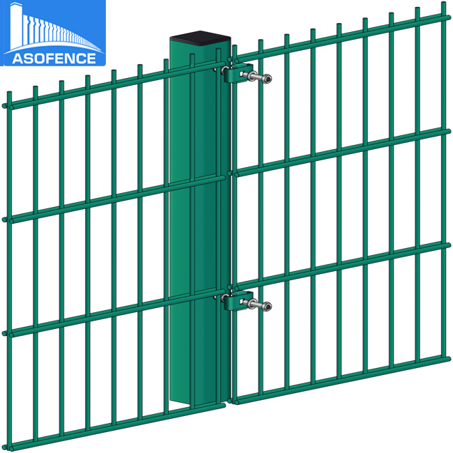Grosshandel Zaun Gunstig Kaufen Kaufen Sie Die Besten Zaun