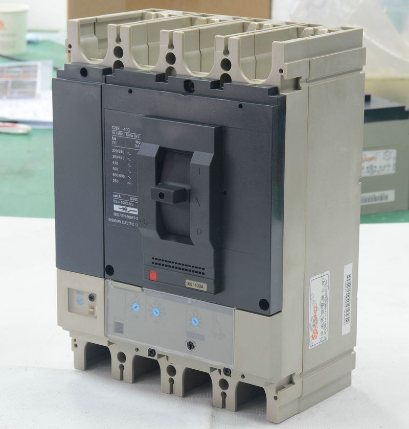 Amazing mcb wiring diagram images everything you need to know circuit breaker three phase circuit breaker three phase suppliers asfbconference2016 Images