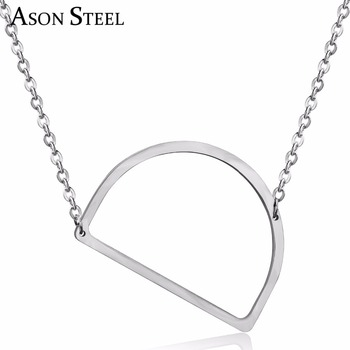 Gold circle 2017 women gold initial a to z letter beautiful gold gold circle 2017 women gold initial a to z letter beautiful gold pendants necklace aloadofball Image collections