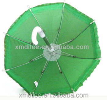 21 5 Cm Small Size Child Toy Mini Umbrella