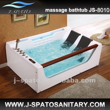 Jacuzzi Tub Side Panels Shapeyourminds Com