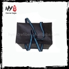 Professional nonwoven portable insulated cooler bags with CE certificate