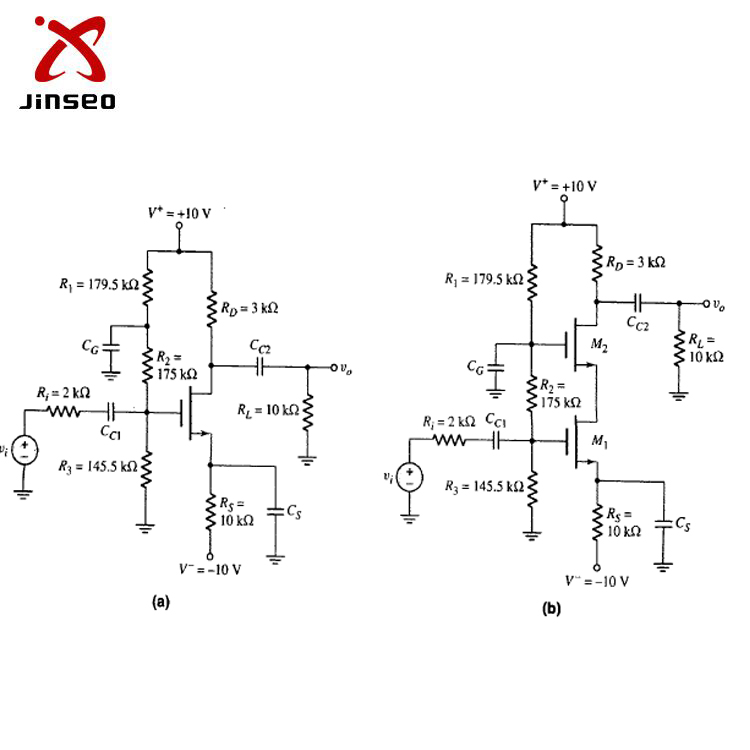 Touch Sensor Electronics Double Sided Pcb Design Layout Services ...