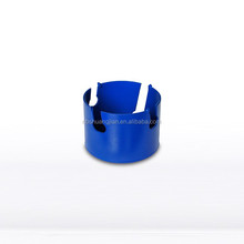 top quality durable tool for digging holes with great concentricity