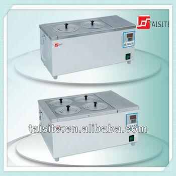 Circulador baja temperatura ba o de agua barato ba o de agua buy product on - Temperatura agua bano bebe ...