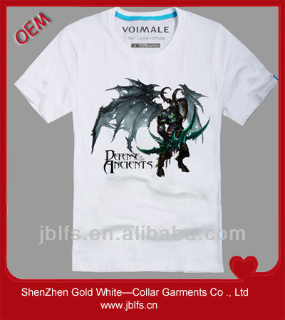 Free T Shirt Design Software, Free T Shirt Design Software ...