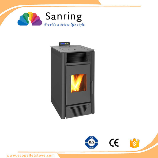 Buy Cheap China round fireplace insert Products, Find China round ...