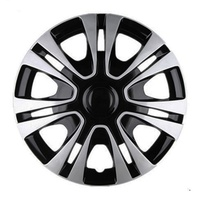 Cheap used 15 inch hubcaps for sale / 16 inch rim center caps covers / 14 inch car wheel covers hub cap