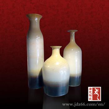 Art Craft Porcelain Three Hands Corp Vase Buy Three Hands Corp