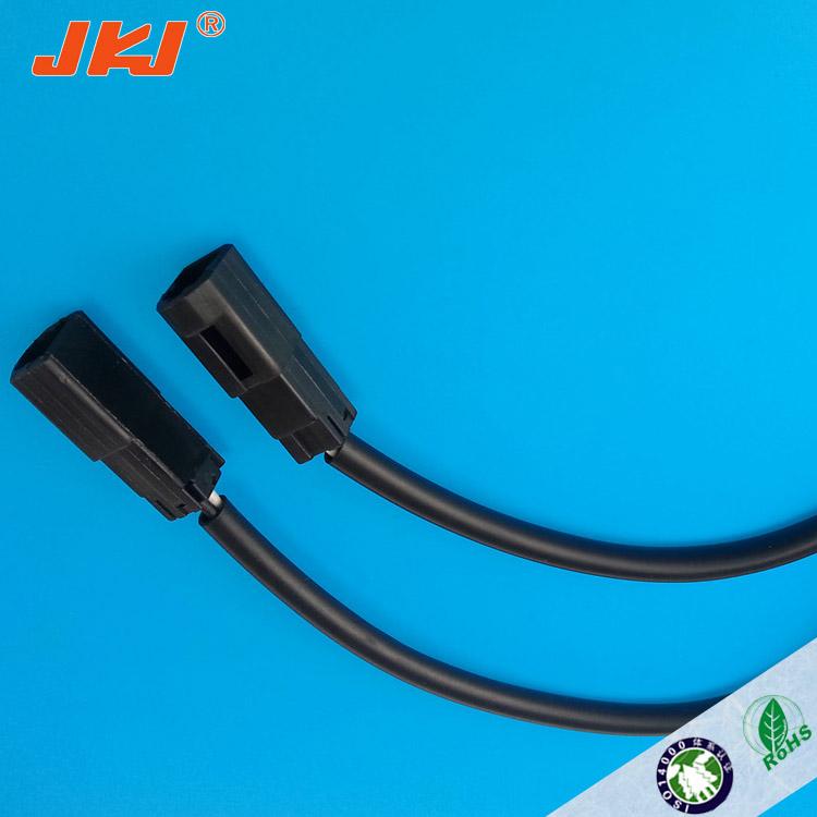 ducati connector wholesale connectors suppliers alibaba rh alibaba com Waterproof Wire Connectors Waterproof Wire Connectors