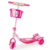 2019 pro triciclo scooter coperto patinete kids scooter