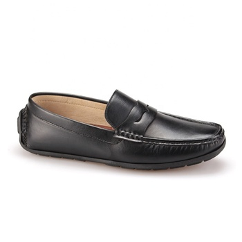 Style Men Casual Loafer Shoes