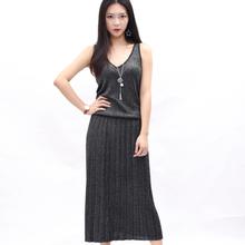 d4fff1a69 مصادر شركات تصنيع اللباس الرسمي مساء واللباس الرسمي مساء في Alibaba.com
