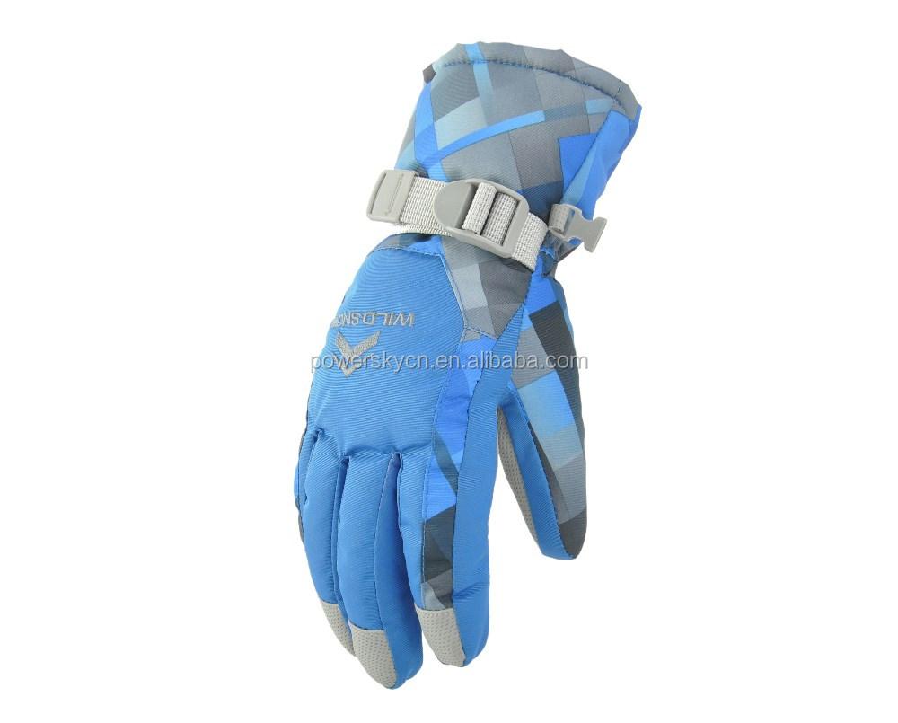 Mens ski gloves xxl - Removable Finger Gloves For Men Removable Finger Gloves For Men Suppliers And Manufacturers At Alibaba Com