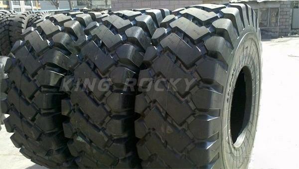 Off Road Tire Tread Pattern Z Tread Pattern...