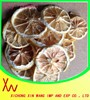 China wholesale decorative artificial wooden lemon tree wood trunk