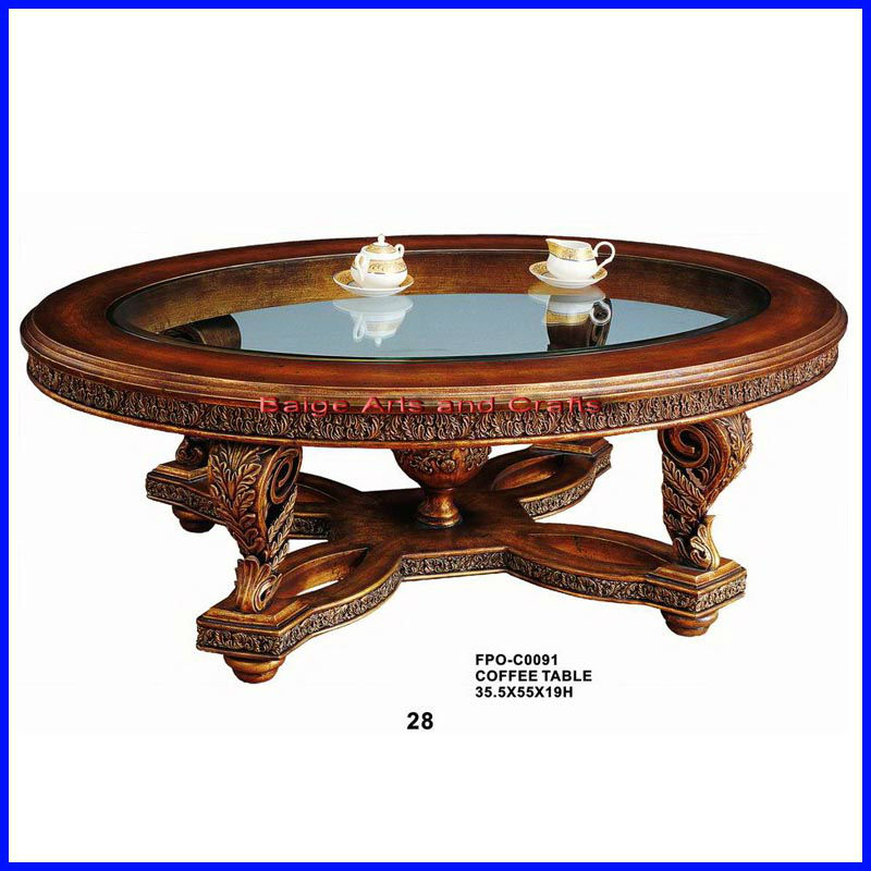 Luxury Coffee Tables Luxury Coffee Tables Suppliers And Manufacturers At Alibaba Com
