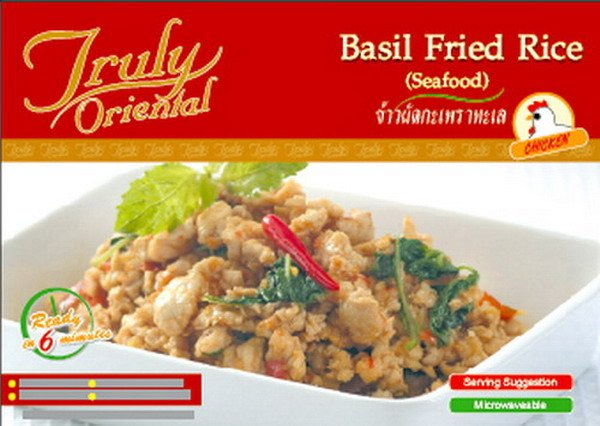 Frozen Ready-to-eat Food - Buy Frozen Food Product on Alibaba com