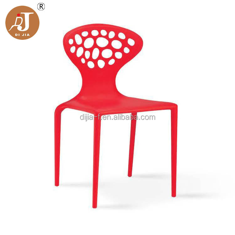 Plastic Outdoor Furniture, Plastic Outdoor Furniture Suppliers and ...