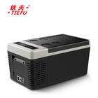 DC 12v mini portable fridge freezer car refrigerator