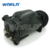Auto Ac Compressor for Chevrolet GMC Audi 1131262 15-222
