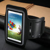 Fashion armband case for samsung s4, for samsung galaxy s4 cell phone case, for samsung galaxy s4 original case