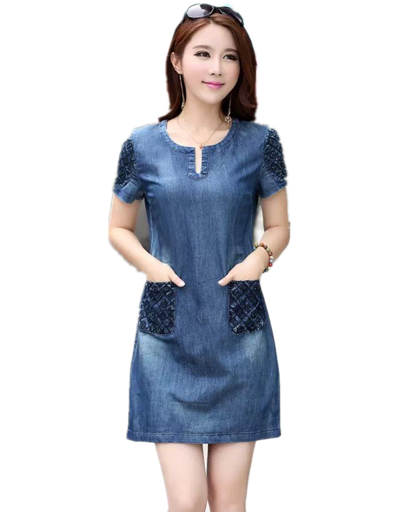 New Listing Rails Womens Dress Size Small Blue Denim Long Sleeve Shift Our main focus is the resale ofauthentic designer clothing, shoes, handbags and accessories. Does not diminish the overall appearance of the lemkecollier.ga Good - Well-maintained.