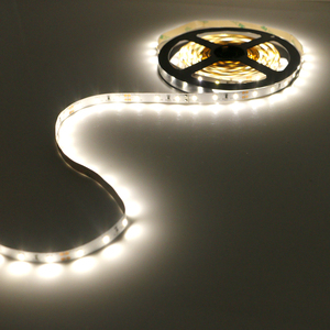 Retrofit 60cm For Kitchen Outside 3 Mm High Temperature Free Sample White Led Strip 12000 Lumen