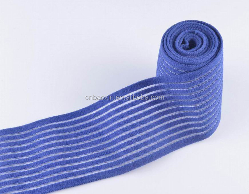 High quality elastic bands for fitness