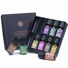 Hot Best Selling Producten Private Label Pure <span class=keywords><strong>Lavendel</strong></span> Rose Aromatherapie Essentiële Olie voor Huidverzorging en Aroma Diffuser