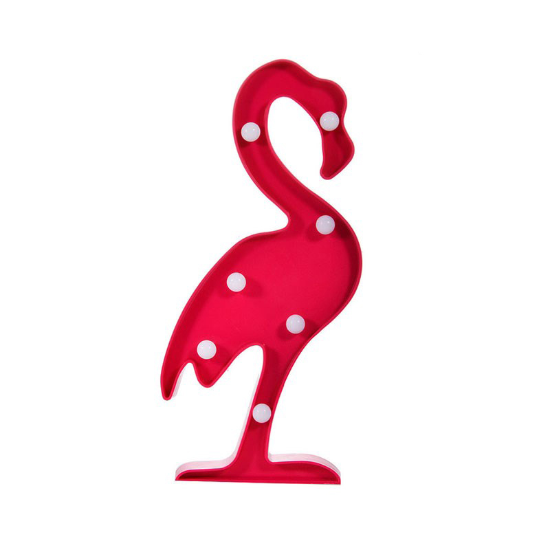Lighted Flamingo Wholesale, Lighting Suppliers - Alibaba