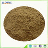 best selling products fish meal importers