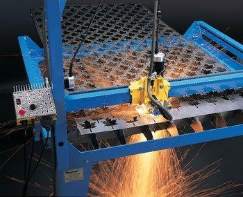 Plasmacam Cnc Plasma Cutting Machine Buy Cnc Plasma