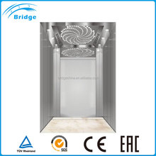 Famous Brand Passenger Elevator Lift Supplier