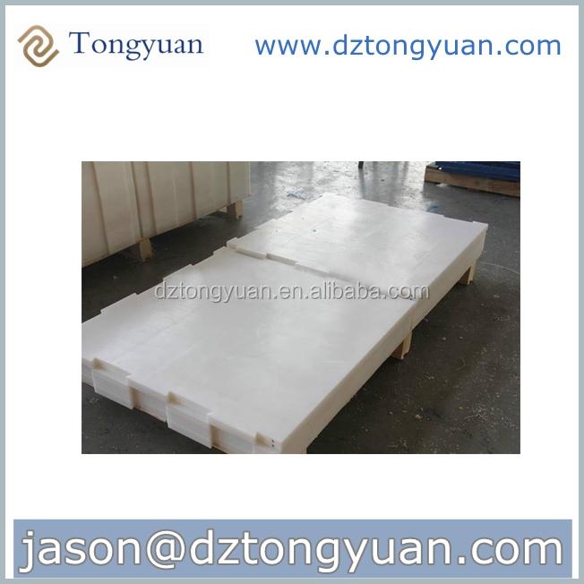 Hard Plastic Sheet Protectors, Hard Plastic Sheet Protectors Suppliers And  Manufacturers At Alibaba.com