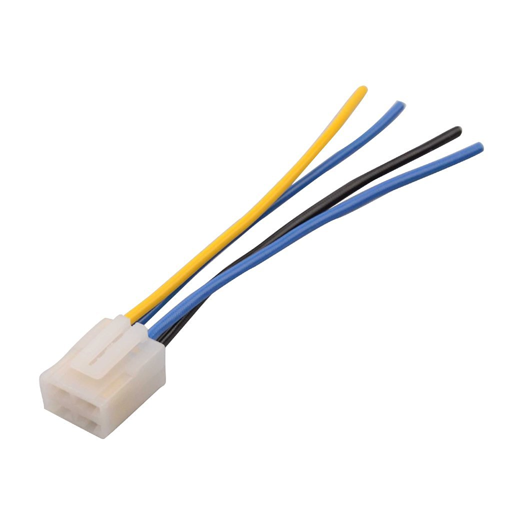 Cheap Harness Connector 6 Pin, find Harness Connector 6 Pin deals on ...