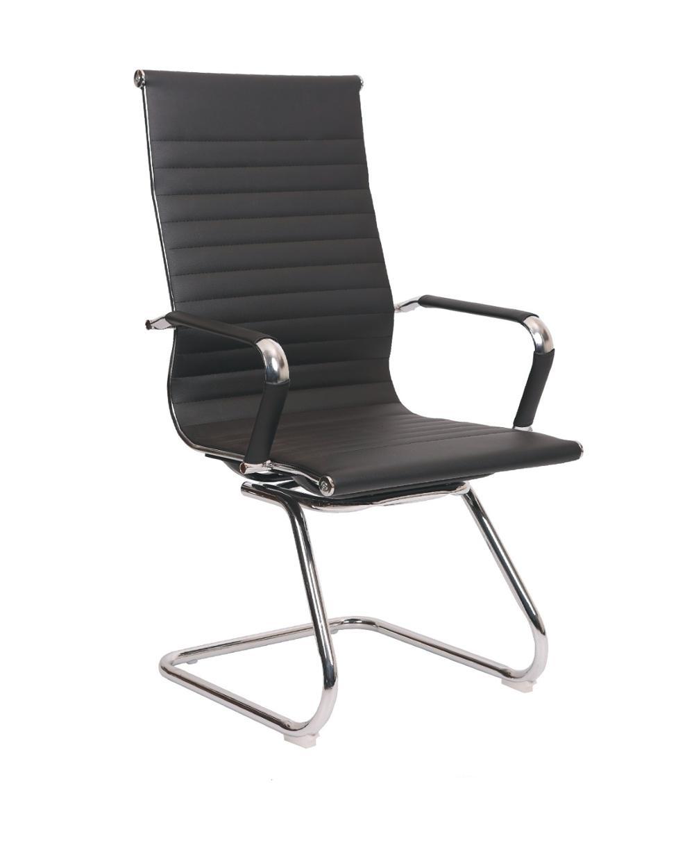 Venta al por mayor fabricas de silla ejecutivas-Compre online los ...
