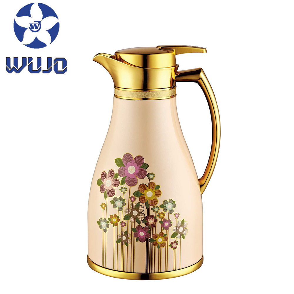 vacuum flask manufacturer offer flask double flask vacuum