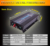 Original hersteller 5000 w 12 v 24 v 48 v dc zu ac 110 v 220 v reine sinus welle solar power inverter
