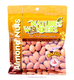 food grade plastic pouch, almonds amandes plastic bag, high quality dried fruit bag