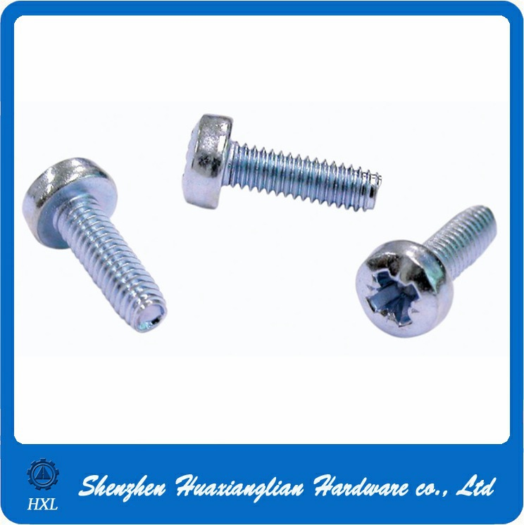 factory directly supply combination bed frame boltscrews