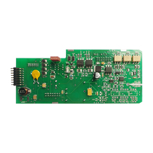 Di alta Qualità OEM Audio <span class=keywords><strong>Video</strong></span> Player Pcb Assembly Produttore
