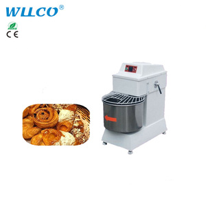 20L High Quality Electric Pastry Mixer Cake Machinery Food Mixer