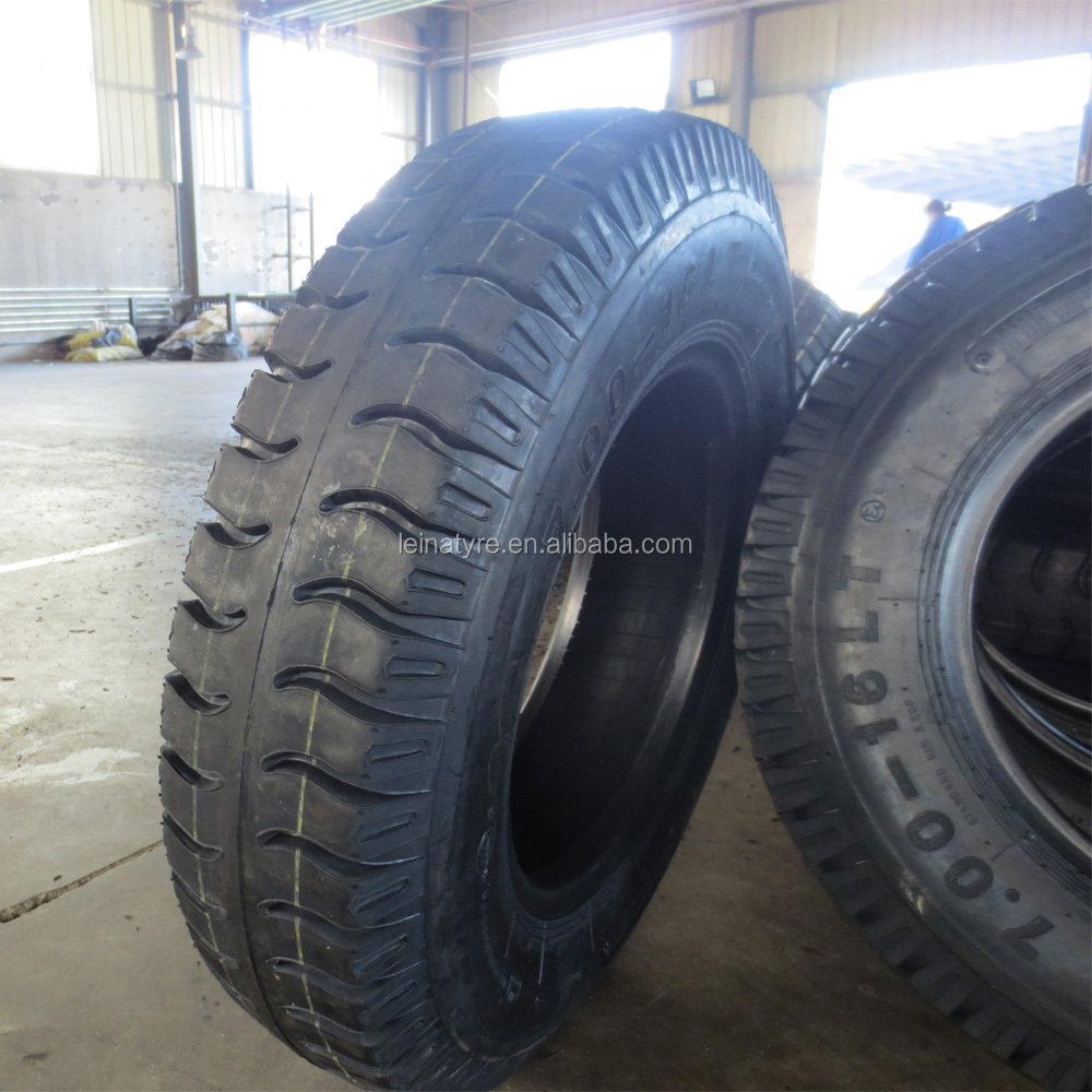 CHINA BRAND TBB TRUCK TIRE 500 * 14 500 * 16 550 * 13 550 * 16 china billiger reifen