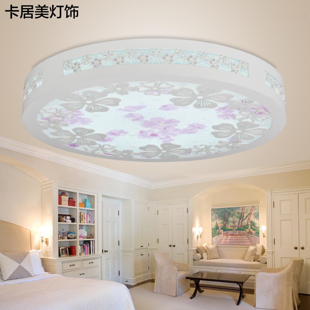 schlafzimmer lampe modern 30 moderne schlafzimmer ideen. Black Bedroom Furniture Sets. Home Design Ideas