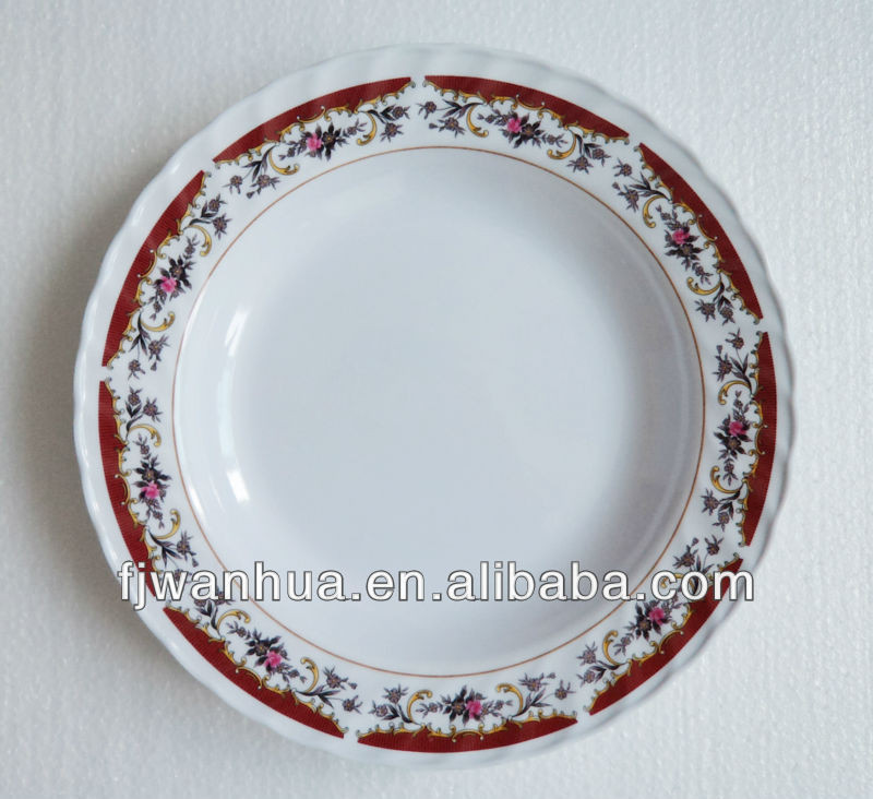 Decorative plastic plates wedding wholesale plastic plate suppliers decorative plastic plates wedding wholesale plastic plate suppliers alibaba junglespirit Choice Image
