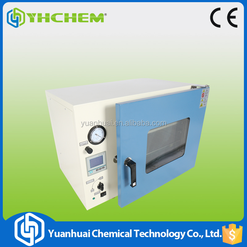 23L volume electric drying oven for sale